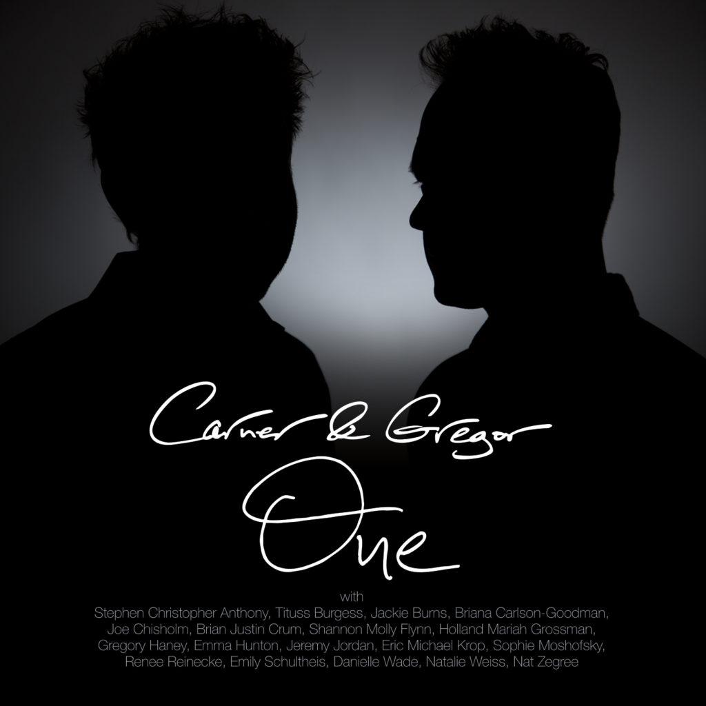 Carner & Gregor One thumbnail