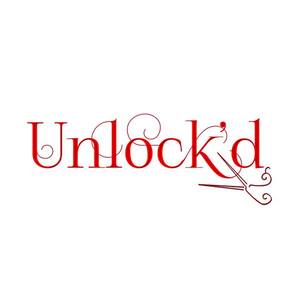 Unlock'd thumbnail